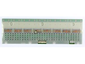 Nec 6632L-0597A Backlight Inverter LM270 PA271W-BK-L1 L279TV