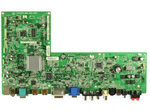 Nec CBPFGQBCB0NN0040007 Main Board 715G4674-M02-000-005K X551UN L550UG