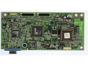 Nec 431A5267001 Main Board 461A5267001 LCD1550V