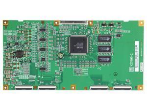 Sceptre 35-A27C0225 Control Board V270W1-C X27SV-NAGA