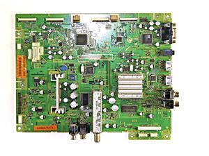 Rca CA06A7X171 Digital Board CA06A7X171 L32WD26D
