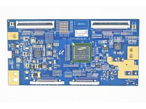 Rca LJ94-25742C Control Board PH_120PSQBC4LV1.0 LED55C55R120Q