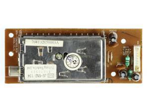 Astar 704T32050003A Main Board MTK-Tuner03.PCB LTV-32HBG