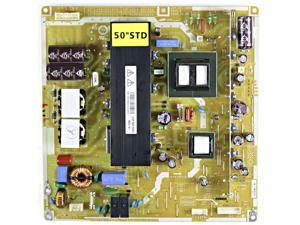 Rca Viore LJ44-00188A Power Supply Board PSPF421501C 42PA30RQ