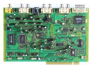 Rca AWV1999 Digital Board ANP2023-B PHD50500