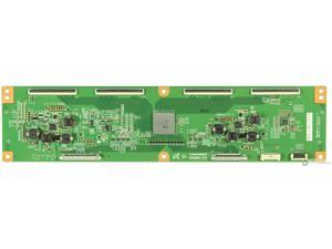 Seiki Tcl 35-D085502 Control Board V500DK1-CS1 LC-50LE650U