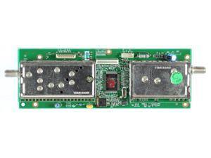 Rca NNA600213A-T Main Board 40-LADM1T-TQC2X L32WD12