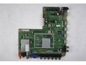 Sceptre 1A1F1311 Main Board T.RSC8.6A 11105 X405BV-FHD