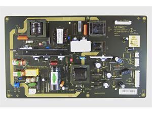 Coby MIP390HW-G Power Supply Board MIP390HW-G3BS0032114 TFTV3925