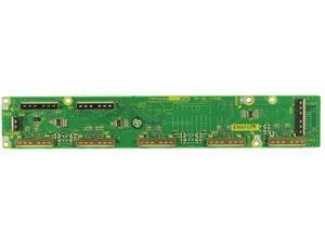 MSCTXNC21RKTU PC BOARD