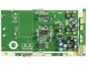Audiovox 667-L37K7-40 Digital Board 782-L37K7-400B FPE3705