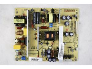 Rca RS118S-4T01 Power Supply Board RE46HQ1001 LED42C45RQ