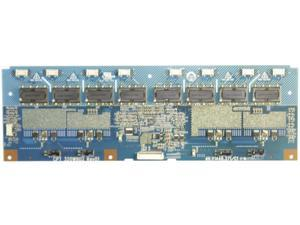Soyo VK.89144.J02 Backlight Inverter CPT320WB02 3227AB
