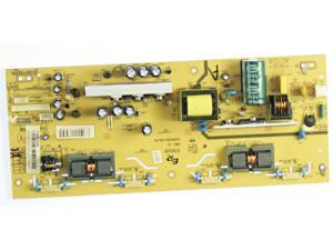 Rca RE46DZ0750 Power Supply Board RE46DZ0750-2011-08 26LA30RQD 26LB30RQD
