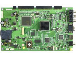 Soyo 19-11479 V.2 Main Board DYLT032B