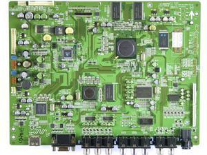 Sabre EPM-42Q7BN Main Board ELD-4008AP PDT423BKA