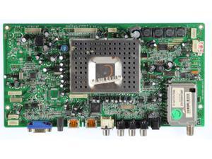 Rca 275551 Main Board 40-00S86A-MAE4XG L32HD31YX16