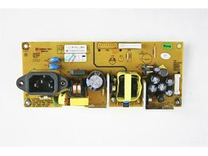 Coby LS1906002A-00-GP Power Supply Board LS1906002 TFTV1525