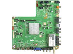 Sceptre 107100900891 V.1 Main Board T.RCS7.9D 10331 X320BV-HD