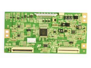 Tcl LJ94-03592D Control Board A60MB4C2LV0.2 L40FHDF11TATBAA