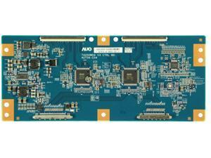 Jvc Rca 55.42T06.C04 Control Board T420HW04 V3 NS-LCD42HD-09