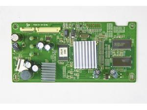 Nec P060L00Z4U2 Digital Board PV40