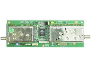 Rca NNA510353A-T Main Board 40-LADM1T-TQC2X L32WD12