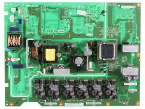 Nec J2050042 Power Supply Board L404G6/L464G7-LF L576RX LCD5710