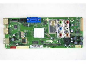 Coby A12092429 V.1 Main Board T.RSC8.92 LEDTV3916