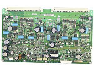 Albatron Hitachi FPF17R-XSS5010 X/Z-Sustain Board FHPNA18107-5010 42PT350-UD