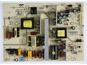 Sceptre AY135L-4HF05 Power Supply Board AY135L-4HF05 X409BV-FHD X409BV-FHDU