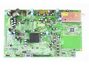 Memorex 899-KR1-BF3217XA2H Main Board 200-107-GT321XA-EH MLT3221