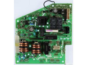 Sony A-1060-176-A Power Supply Board 1-863-205-11 KDF-42WE655 KDF-50WE655