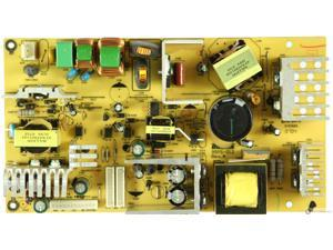 Soyo 95PS-012 Power Supply Board MTSYTPT3227AB
