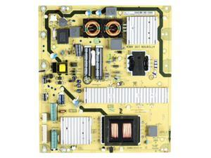 Tcl 08-PE421C1-PW200AA Power Supply Board 40-PE4210-PWM1XG LE40FHDP21TATAAA