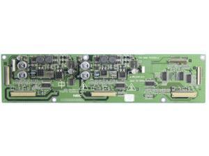 Nec PKG50B2J2 Buffer Board 942-200396 PX50VP2A  PX-50VP2A