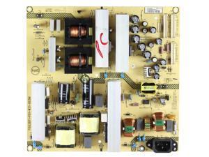 Nec ADTVB2439QBQ Power Supply Board 715G3871-P01-W31-003M E552