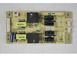 Tcl 40-RL4810-DRA1XG Power Supply Board LE48FHDF3300ZTAAA