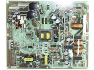 Nec 3S110052 Power Supply Board D1367-03 PX-42VP3A