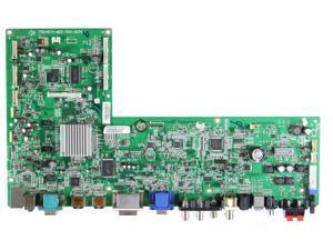 Nec CBPFGQBCB0NN0470005 Main Board 715G4674-M02-000-005K P462 L460U6