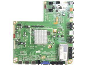Sceptre 1071012016 Main Board T.RCS7.9D X320BV-HD