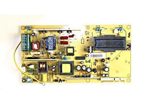 Coby 899-733V2-B003 Power Supply Board KB-5150 TFTV3227 TFTV3229