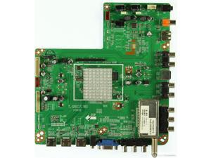 Sceptre 107101101473 Main Board T.RCS7.9D10331 X320BV-HD