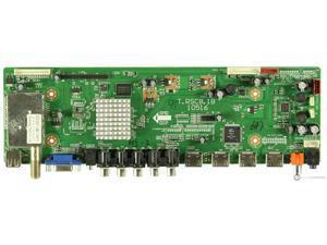 Rca 11111040605 Main Board LC420WUE-SCV1 42RE01TC81XLNA0-A1 42LA45RQ