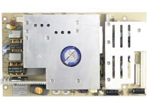 Soyo FSP230-5M01 Power Supply Board 3BS0105613GP DYLTO32C DYLTO32D