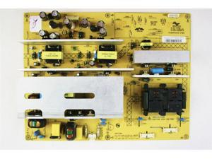 Sceptre 34.05G02.011 Power Supply Board GIPAD14624B AA X46BV-1080P
