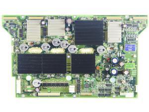 Nec PKG42B1F1 Y-Sustain Board 942-200314 PX-42VM2A PX-42VP2A