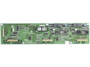 Nec PKG50B2J1 Buffer Board 942-200396 PX50VP2A  PX-50VP2A