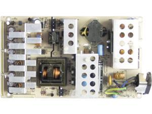 Olevia, Syntax EEC-DPS200P-000 Power Supply Board 2950152901 LT32HVE