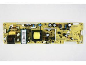 Coby E3-92903012-ER Power Supply Board CEM-1 LEDTV3216